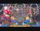 【五井チャリ】0811BBCF2 かきゅん(RG) VS まち(HZ・MA)pu