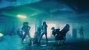 【Q'ulle/キュール】EMOTION【踊ってみたVer.】【公式】