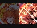 【東方アレンジ/三次創作】禁則の記憶【河童様の云う通り】