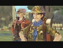 【シャリプラ実況】黄昏の謎に迫る錬金術士たちの物語 part25後編