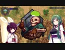 【VOICEROID実況】墓守のずん子【Graveyard Keeper】■10