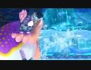 「一人で・・・」星のカービィWii 【実況】 Part06