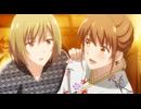 京都寺町三条のホームズ 第10話「ビスクドールの笑顔」