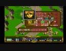 ラングリッサーⅡ ゆっくり実況プレイ Part3