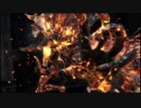 【Bloodborne】初期レベ縛り全ボス撃破(地上) ぱーと16【VOICEROID実況】