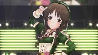 「お願い!シンデレラ」 LIVE at SSA 高森藍子ソロ【フォトスタジオPV】