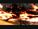 【ミリからちゃんと本気出した:9州】回復舞vs5枚神速【兵力ミリから本気だすよ!】 part179