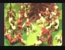 【クレイマン・クレイマン#11最終回】方向音痴がお届けする神粘土ワールド探検記
