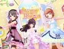 うちの限定ドレスっ子でKawaii_make_MY_day!