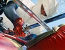 世界忍者戦ジライヤ 第12話「折鶴のペンダントは愛の誓い」