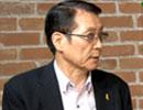 <マル激・前半>障害者を雇うことがなぜ社会にとって重要なのか/藤井克徳氏 (日本障害者協議会代表)