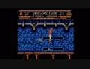 なんかめっちゃムズいゲームを実況プレイ part3 【ドラゴンズレア】