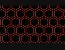 【MineCraft】機械少女が魔導クラフト ※22【字幕】