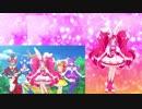【ダンス練習】14.キラプリED1【反転】