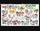 アイドルマスター SideM 4周年!!!!祭りだわっしょいニコ生 (4) ※有アーカイブ