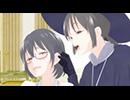 あそびあそばせ 第10話「心がぴょんぴょん」「華子のハレンチ裁判」「ティンPOの秘密」「映画制作」 thumbnail