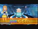 スーパーロボット大戦X-Ω [スパクロ] アイカツ! コラボ参戦イベント 1 [実況]