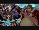 【実況】今更ながらFate/Grand Orderを初プレイする!幕間5-4+水着イベの残り