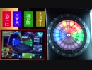 【DARTSLIVE】AXeSS4人でサバイバー対決