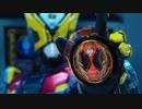 第92位:ホモと見る変身講座.geiz thumbnail