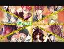 【❆激熱合唱❆】PLATONIC GIRL【12人+α】