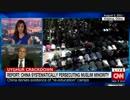 国連とHRW 中共のウイグル人イスラム教徒への大規模な組織的人権侵害を批判