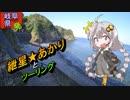 第100位:【紲星あかり車載】岐阜県発ツーリング  part5 thumbnail