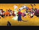 サマーウォーズ - 僕らの夏の夢 [ガイド付]