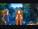 【刀剣乱舞MAD】花丸打刀でロイツマ