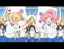 キラッとプリ☆チャン 第24話「星の願いを叶えてみた!」