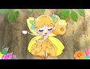 おしえて魔法のペンデュラム~リルリルフェアリル~ 第10話「やりたくないことがあるの!」