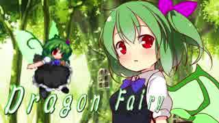 【MUGEN】凶悪キャラオンリー!狂中位タッグサバイバル!Part50(J-5)
