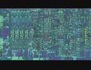 【耳コピ】NHKスペシャル「電子立国日本の自叙伝」のテーマ