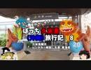 【ゆっくり】久米島(沖縄)旅行記 8 久米島空港 レンタカー