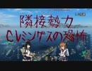 【WoWs】深雪流水雷道part19 Akatsuki【ゆっくり実況】