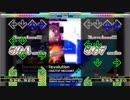 【足譜面】DDR 20th Aniversary NONSTOP MEGAMIX【DSP15:ESP18】