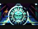 続・ロマン溢れる遺跡探索アクションゲーム『LA-MULANA2』実況プレイpart28