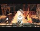 ダークソウル2 聖職者冒険譚 38章