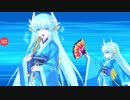 【FGO】最初の鯖+αで戦い抜く。最終回+7【トリをスタンさせろ!】