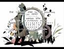 【CeVIOカバー】1925【さとうささら】