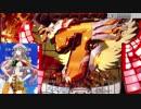 第83位:【家パチ実機】CRF戦姫絶唱シンフォギアpart94【ED目指す】 thumbnail
