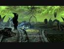 【スカイリム】-part23- なっくーによるSkyrim実況!23日目♪ニコ生、ツイッチ同時配信(≧▽≦)