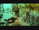DA PUMP カップリング&アルバム曲のPV