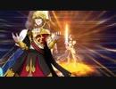 第41位:アインズ様打倒のため、聖剣を持ち出したジル thumbnail