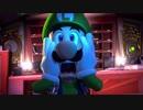 【実況】*Nintendo Direct 2018.9.14を見てただ喋る*【1/2】