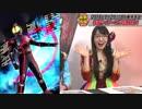 【仮面女子】エクストリームバトスピ #61【賞金100万円】