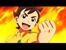 第67位:イナズマイレブン アレスの天秤 第24話「野坂の宣戦布告」 thumbnail