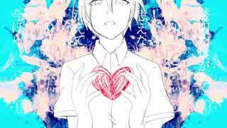 【初音ミク】 心臓 【オリジナル!】