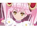 【#コンパス】魔法少女リリカルルカ【短編アニメ】 thumbnail