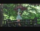 【東方MMD】霊夢やアリスたちの日常風景【MMDフォトグラフ】